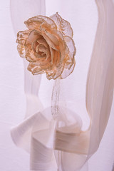 Un fiore per te. (Andrepax) Tags: canon 6d 24105l