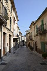 Mallorca 2013-57 (MacWalth) Tags: mallorca spanien balearen balearicislands