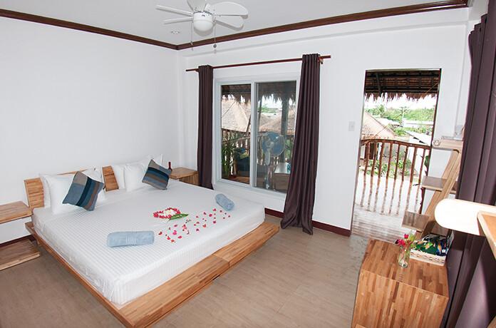 Buena Vida Resort & SPA