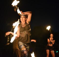 Kiwi Burn WYRD (Peter Jennings 18 Million+ views) Tags: new man wyrd burning peter burn zealand nz kiwi jennings