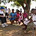 Helen Clark's visit to Ebola-affected countries in West Africa