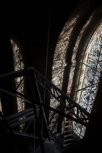 St. Vitus Cathedral ©  Still ePsiLoN
