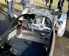 Pembleton Guzzi three wheeler - Dtail 03 (gueguette80