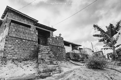 Cenas - Juaral (tf_photo87) Tags: world brazil people brasil canon photo blackwhite cabo outdoor fotografia pretoebranco pernambuco