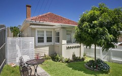 1/9 Mountain Road, Austinmer NSW