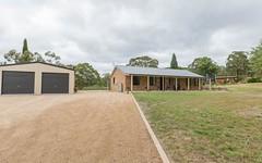 4 Hughes Lane, Marrangaroo NSW