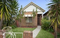 70 Thomas St (Cnr Wetherill St), Croydon NSW