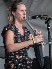 2016 Vishten Emmanuelle LeBlanc,  Fest International, Lafayette, Apr 24-7265 (cajunzydecophotos) Tags: lafayette 2016 festivalinternationaldelouisiane vishten emmanuelleleblanc