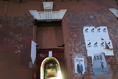 IMG_1337 (Mud Boy) Tags: nyc streetart newyork brooklyn