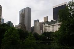 Central Park NY (Suzanne's stream) Tags: city usa newyork centralpark stadt