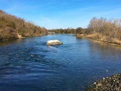 Sunken Meadow Creek, Sunken Meadow State Park (Matt McGrath Photography) Tags: newyork water unitedstates longisland northshore kingspark sunkenmeadowstatepark sunkenmeadowcreek
