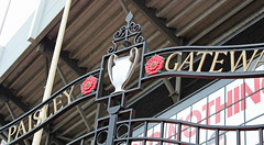 Anfield Paisley Gates (big_jeff_leo) Tags: cup liverpool football memorial gates paisley league champions anfield lfc