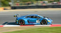 Blancpain Sprint Cup, Brands Hatch 2016 (jason..mc) Tags: canon huracan hatch lamborghini motorracing brands motorsport brandshatch gt3 2016 blancpain sprintcup 5d3 lamborghinihuracangt3