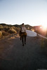 (Manuel Fernández.) Tags: sky españa sun sol beach colors sport canon landscape eos spain sand surf playa paisaje colores arena cielo deporte cartagena 6d 2016 calblanque