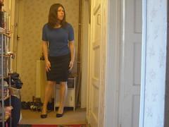 SAM_6395 (Tammys Dead X_x) Tags: tights pantyhose nudepantyhose nudetights