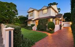 110 Burlington Road, Homebush NSW