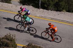 DSC00754 (cagristrava) Tags: road mountain sports nature bike race rural turkey cycling climb spain cyclist tour belgium sony trkiye caja antalya leader lotto alpha velo turkish roadbike peloton bisiklet elmal