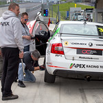 """Red Bull Ring 2016 <a style=""""margin-left:10px; font-size:0.8em;"""" href=""""http://www.flickr.com/photos/90716636@N05/26909212314/"""" target=""""_blank"""">@flickr</a>"""