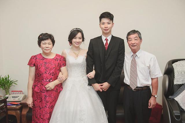 台北婚攝, 婚禮攝影, 婚攝, 婚攝守恆, 婚攝推薦, 維多利亞, 維多利亞酒店, 維多利亞婚宴, 維多利亞婚攝, Vanessa O-81