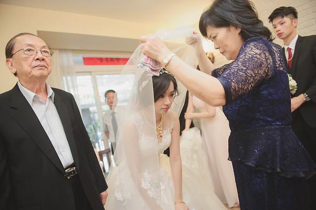 台北婚攝, 婚禮攝影, 婚攝, 婚攝守恆, 婚攝推薦, 維多利亞, 維多利亞酒店, 維多利亞婚宴, 維多利亞婚攝, Vanessa O-65