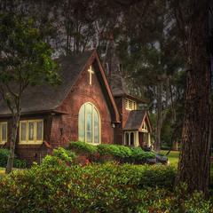 St. Peter's Chapel (Laura Macky) Tags: art architecture landscape chapel bayarea vallejo mareisland