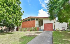 40 Lawn Avenue, Bradbury NSW