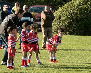 20160611_0027_7D2-200 4 of the 7 - Rippa Rugby team.