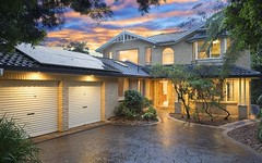 85 Prince Charles Road, Frenchs Forest NSW