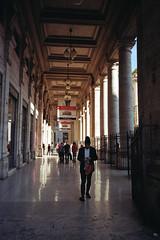 20160525-scan0030-6 (yabankazi) Tags: italy holiday vatican rome color film analog 35mm nikon italia kodak 28mm rangefinder negative titanium colesium negatif ektar colorfilm 28ti pantehon analoque