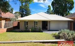 74 Lamonerie Street, Toongabbie NSW