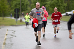 IMG_3291eFB (Kiwibrit - *Michelle*) Tags: school for high maine travis augusta miles mills 5k 2016 cony 053016