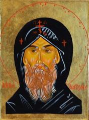 DSC_9420 (bobosh_t) Tags: icons icon orthodox iconography
