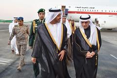 137    (H.H. Sheikh Abdullah bin Zayed Al Nahyan) Tags: riyadh ksa   sudia  abdullahbinzayed    uaefm   hhsheikhabdullahbinzayedalnahyanministerofforeignaffairsabz