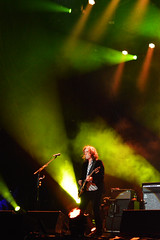My Morning Jacket (Acquiring the Taste) Tags: morning food me against festival strand giant photography florence concert live crowd young machine surfing jacket orchestra atlas genius kaleo shaky knees oaks addiction deftones janes pickups baroness mortal ought unkown 2016 silversun