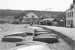 Normandie_16 *30 (KKS_51) Tags: sea mer france bassenormandie omonville sonyalpha7ii