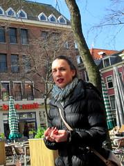 The Hague, Grote Markt (theo_vermeulen) Tags: denhaag markt thehague grote
