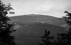Brocken (Andreas Meese) Tags: wood summer mountain nature berg weather june juni clouds nikon day cloudy sommer tag natur wolken brocken 5100 wald harz wetter gebirge wolkig bedeckt mittelgebirge braunlage
