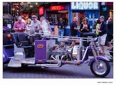 IMGP0642 (Schleiermacher) Tags: pentax memphis tennessee streetphotography k1 da70 bikesonbeale mattmathews
