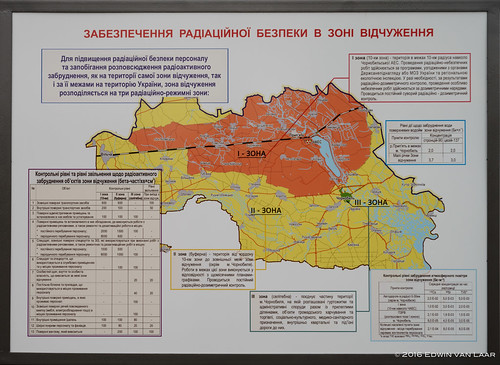 """Chernobyl Exclusion Zone, 2016-05 • <a style=""""font-size:0.8em;"""" href=""""http://www.flickr.com/photos/53054107@N06/27171950412/"""" target=""""_blank"""">View on Flickr</a>"""