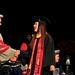 20160519_Graduation_1460