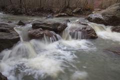_MG_5127 (stefano_galeotti) Tags: paesaggio mosso fiumi
