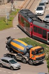 16_05_25 AusflugSolothurn (336) (chrchr_75) Tags: city by schweiz switzerland suisse suiza swiss ciudad stadt sua christoph  svizzera ville solothurn soleure stad sveits citt sviss zwitserland sveitsi suissa  chrigu szwajcaria kantonsolothurn  barockstadt schnste soletta chrchr soloturn hurni chrchr75 chriguhurni  stadtsolothurn salodurum chriguhurnibluemailch albumstadtsolothurn albumregionsolothurnhochformat