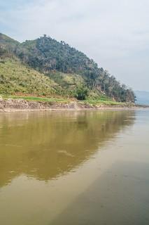 croisiere mekong - laos 26