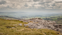 2016-04-08 15-04-36  2016 Mariusz Talarek (Mariusz Talarek) Tags: uk england nature walking landscape outdoors countryside nikon outdoor hiking yorkshire dslr northyorkshire pennines rambling malham naturephotography naturelover malhamdale landscapephotography outdoorphoto d90 naturephoto naturephotographer outdoorphotography onahike outdoorphotographer nikond90 landscapephotographer landscapephoto mtphotography addicted2walking