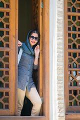10 Abyaneh to Tehran 0043 (Tony UK) Tags: flickr iran may kashan 2016 fingarden nikond800 exploretrip