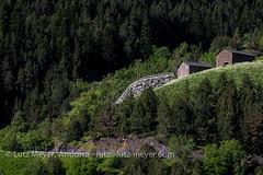 Andorra rural: La Massana, Vall nord, Andorra (lutzmeyer) Tags: andorra arinsal bordesdegallinerarinsalcomallempla cg5 cs520 canoneos5dmarkiii comallemplacomarca europe iberia iberianpeninsula lamassanaparroquia lutzmeyer pirineos pirineus pyrenees pyrenen bauernhaus bilder borda farmhouse fotos frhjahr frhling hauptstrasse haus iberischehalbinsel imagen images imatges june juni junio juny landscape landschaft lutzlutzmeyercom mainroad natur natura nature paisaje paisatge parroquia photography photos pics pictures primavera rural rutaciclista10arinsal scheune sonnenaufgang sortidadelsol spring springtime sunrise vallnord lamassanavallnord