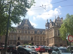 IMG_6768 (LardButty) Tags: brussels belgium eurostar daytrip