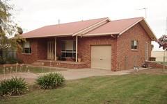 617 Macedone Road, Yoogali NSW