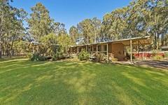 42 Broos Road, Oakville NSW