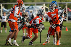 160619_Fathers Day Invitational_0169 (scottabuchananfl) Tags: lax lacrosse lcg palmcoast bucholtzboyslacrosse